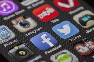 Apps, App Stores, Het Nieuwe Werken, BYOD, Inkoop, IT-inkoop, IT-advies