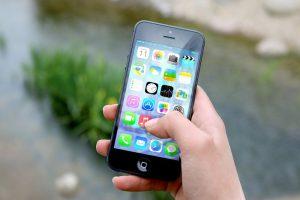 Apps, App Stores, Ontwikkelen, Advies over apps, IT-advies