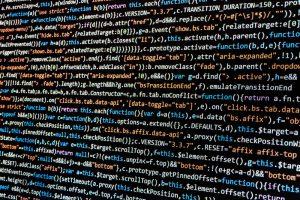 HTML, Apps, Mobiel Werken, Het Nieuwe Werken, Inkopen, Advies