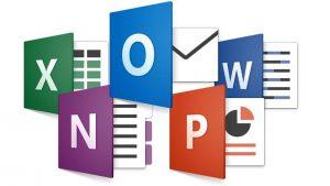 Office, Microsoft, Apps, Mobiel Werken, Het Nieuwe Werken, Inkoop, IT-advies, IT-management