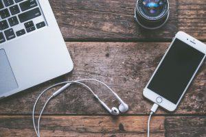 BYOD, Bring Your Own Device, Het Nieuwe Werken, Inkoop, IT-advies, IT-inkoop, Europees aanbesteden