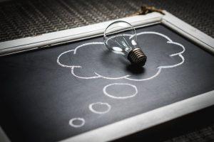 Europees aanbesteden, Aanbestedingswet, Regelgeving, MKB, IT-advies, IT-inkoop, IT-management